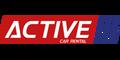 ACTIVE RENT A CAR